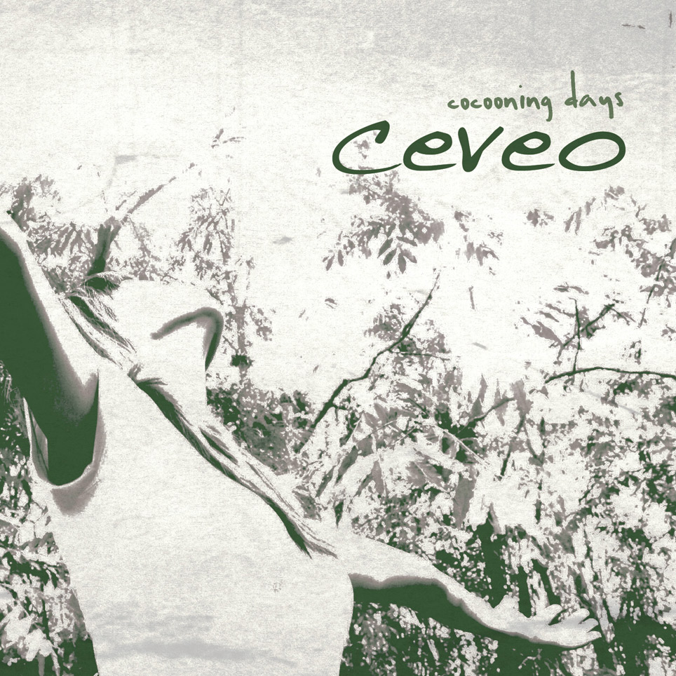 CEVEO - Cocooning Days